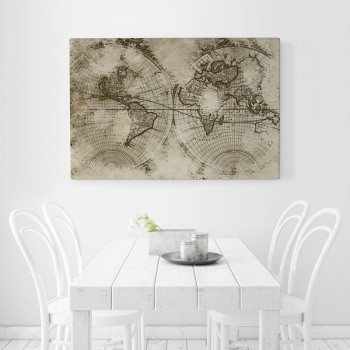 Canvas Gallery | Selected images that lift your decor